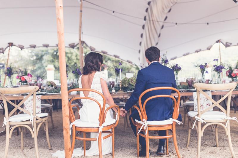 475_ElenaBau_wedding_LuciaLorenzo_naraconnection