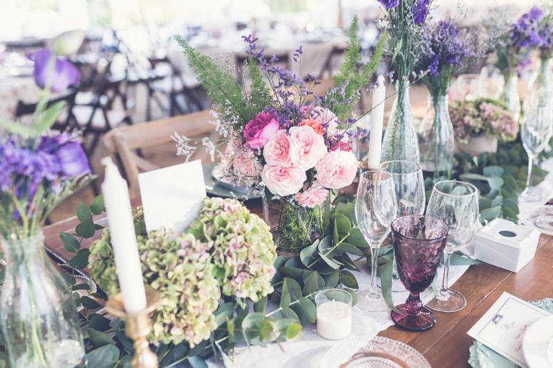 485_ElenaBau_wedding_LuciaLorenzo_naraconnection