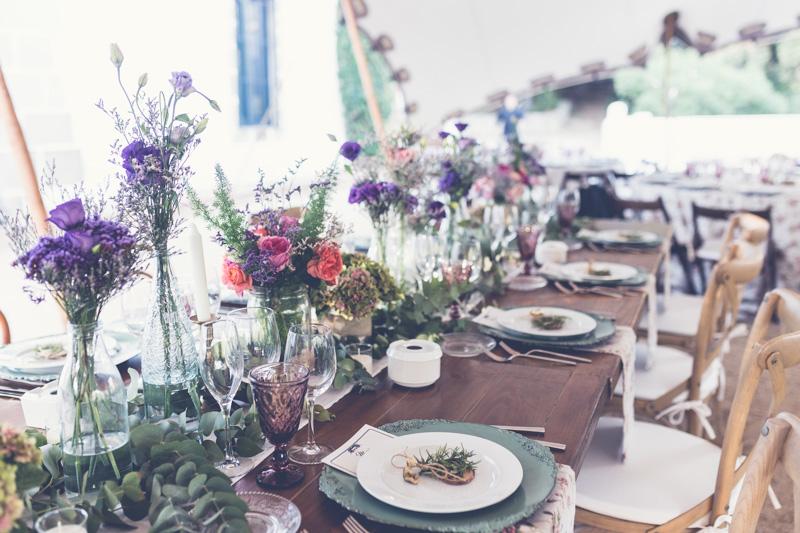 487_ElenaBau_wedding_LuciaLorenzo_naraconnection
