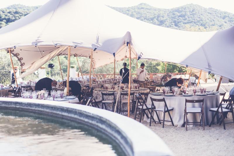 488_ElenaBau_wedding_LuciaLorenzo_naraconnection