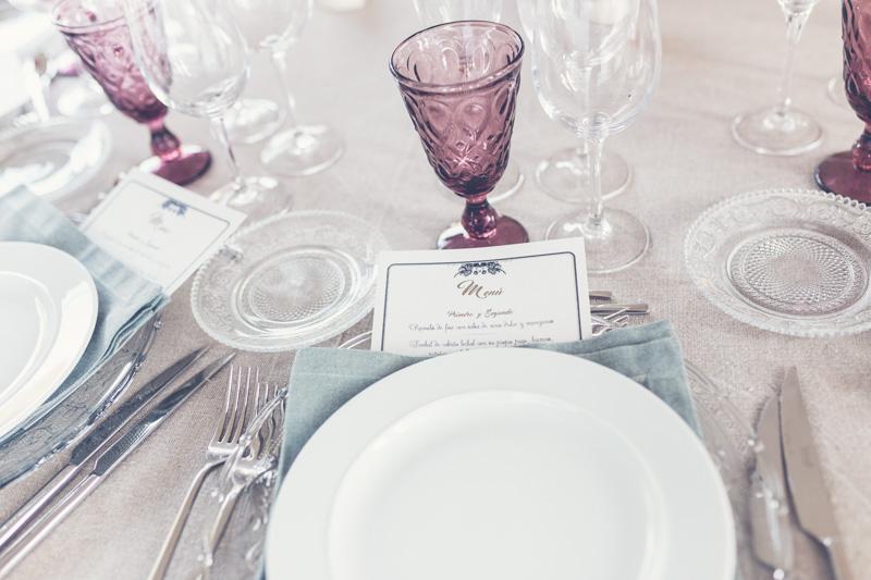 490_ElenaBau_wedding_LuciaLorenzo_naraconnection