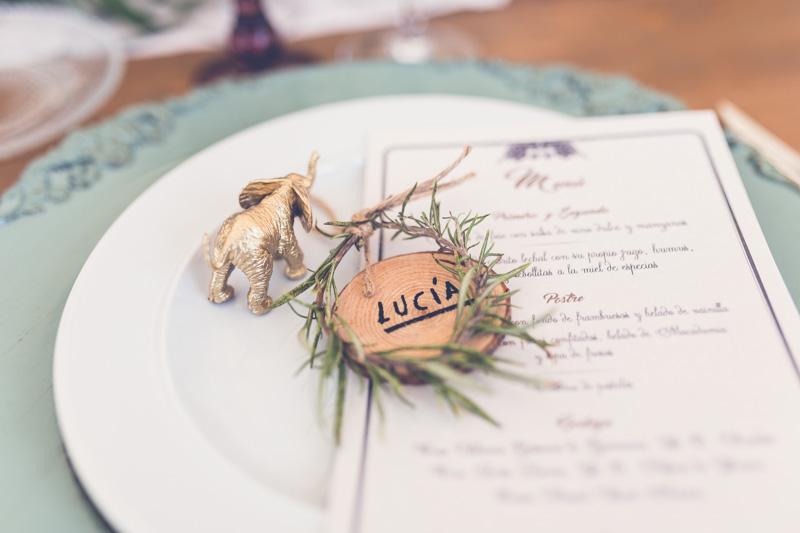 493_ElenaBau_wedding_LuciaLorenzo_naraconnection