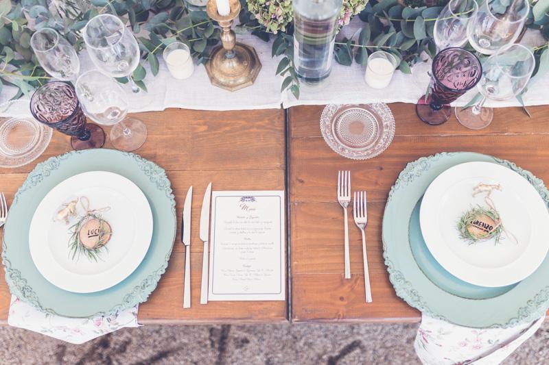 494_ElenaBau_wedding_LuciaLorenzo_naraconnection