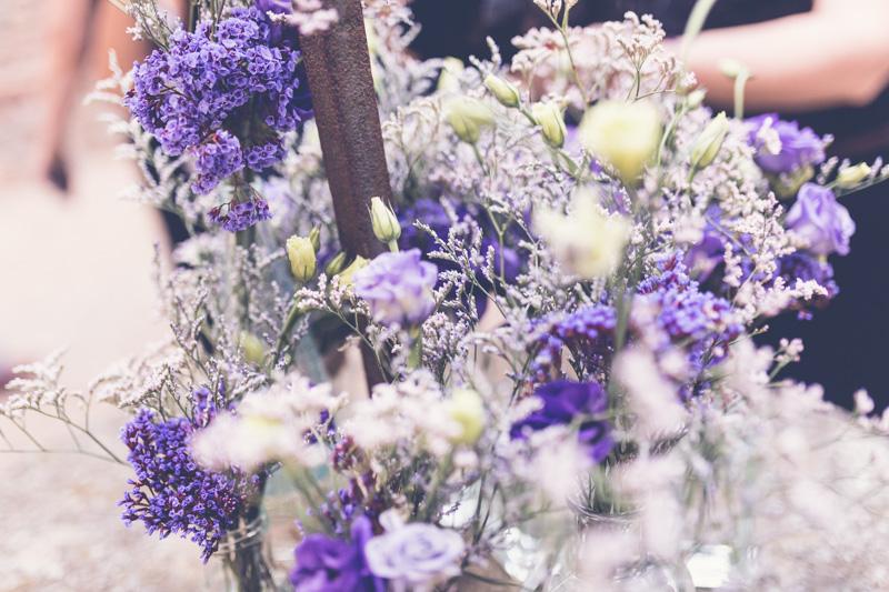 504_ElenaBau_wedding_LuciaLorenzo_naraconnection