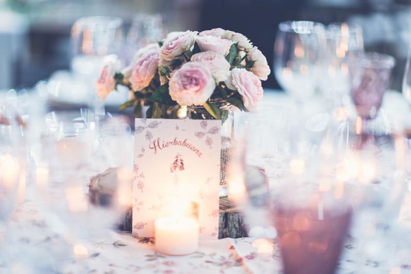 518_ElenaBau_wedding_LuciaLorenzo_naraconnection