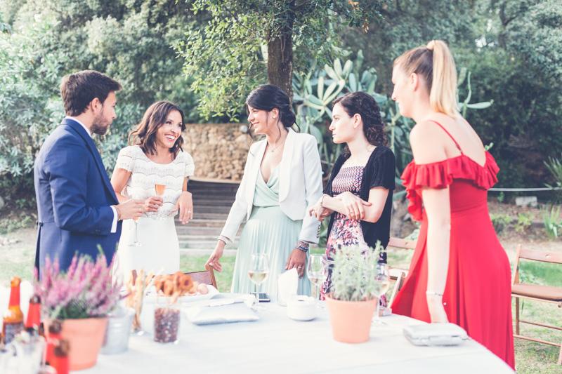 539_ElenaBau_wedding_LuciaLorenzo_naraconnection