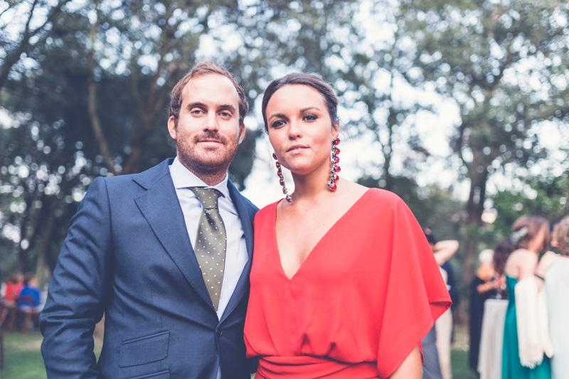 574_ElenaBau_wedding_LuciaLorenzo_naraconnection