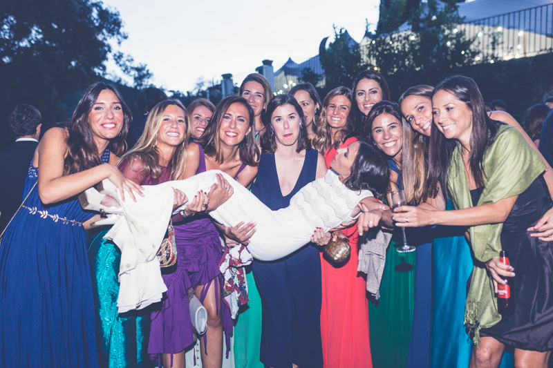 604_ElenaBau_wedding_LuciaLorenzo_naraconnection