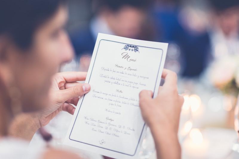 639_ElenaBau_wedding_LuciaLorenzo_naraconnection