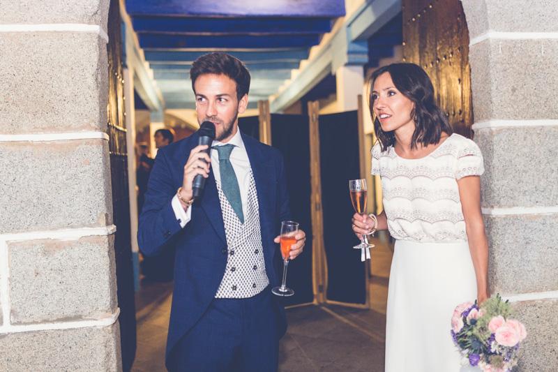 642_ElenaBau_wedding_LuciaLorenzo_naraconnection