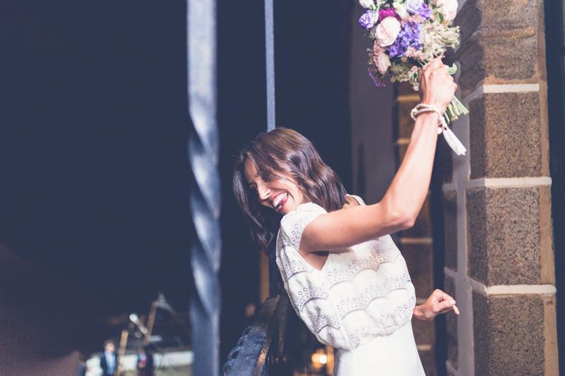 654_ElenaBau_wedding_LuciaLorenzo_naraconnection