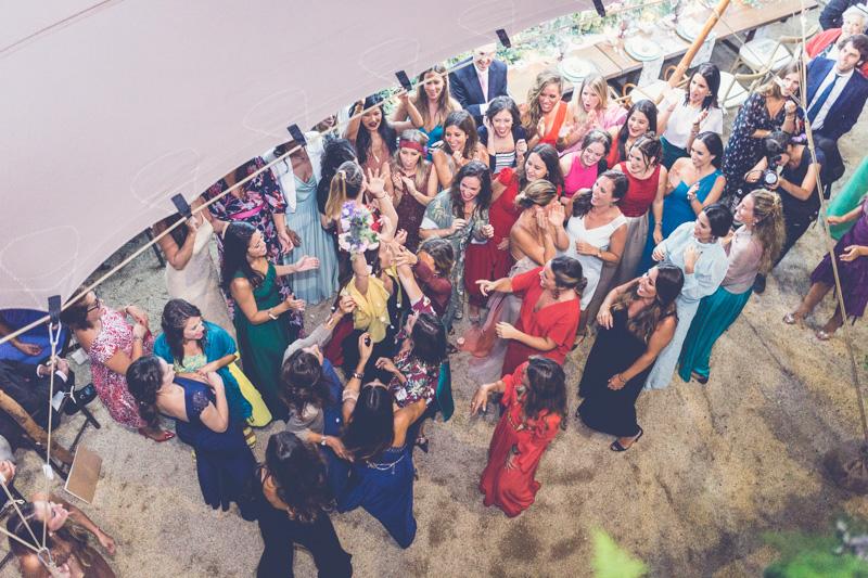 660_ElenaBau_wedding_LuciaLorenzo_naraconnection