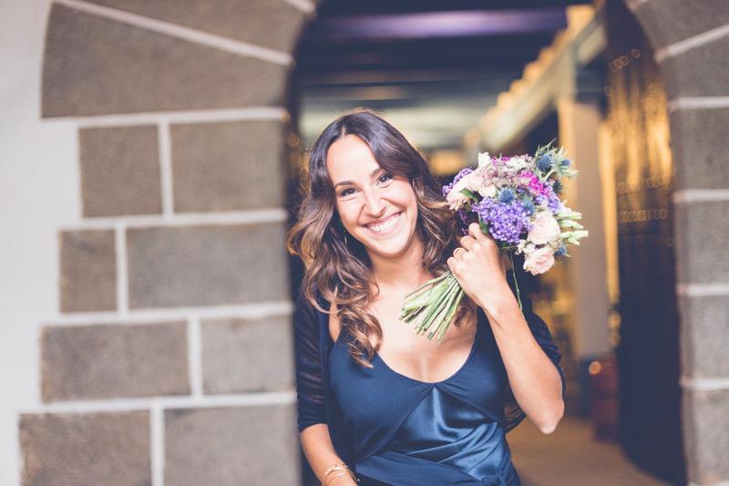 686_ElenaBau_wedding_LuciaLorenzo_naraconnection