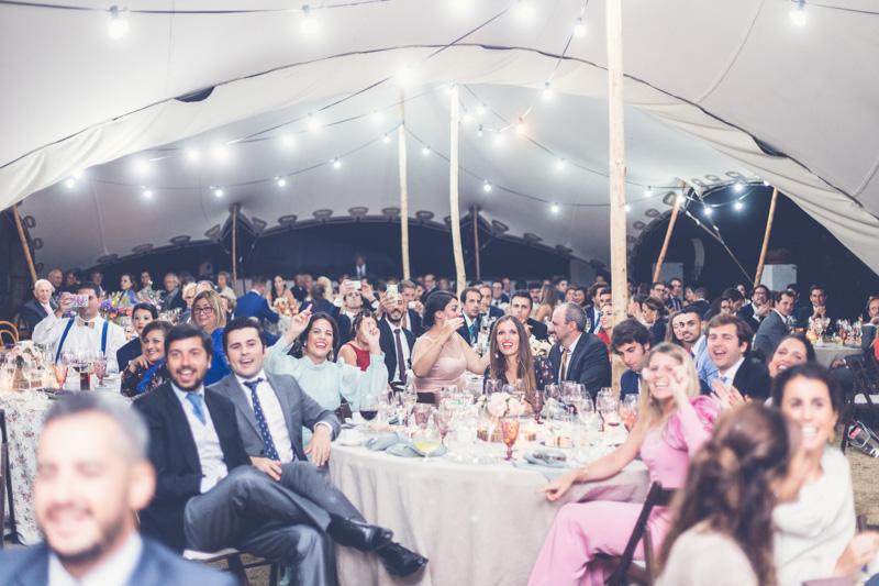 714_ElenaBau_wedding_LuciaLorenzo_naraconnection