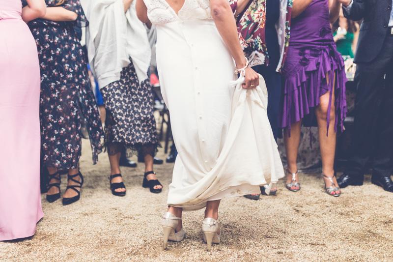 788_ElenaBau_wedding_LuciaLorenzo_naraconnection