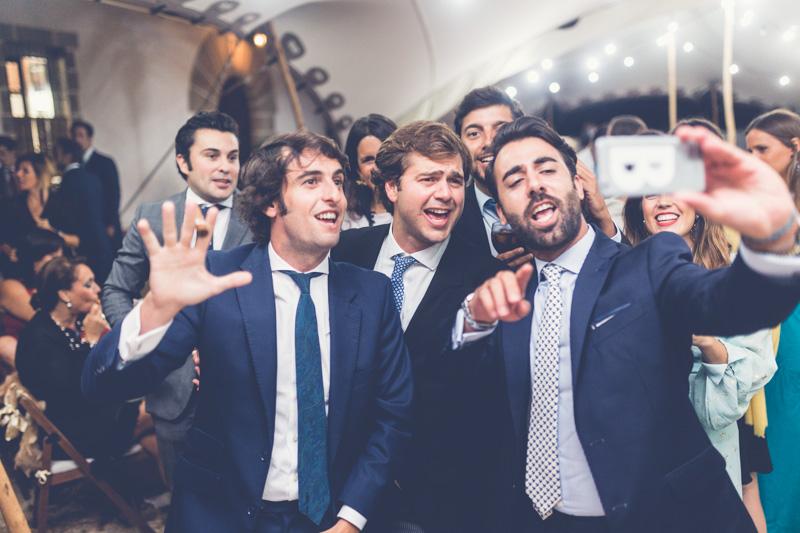 828_ElenaBau_wedding_LuciaLorenzo_naraconnection