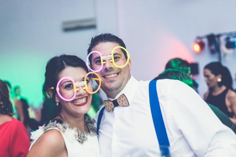 857_ElenaBau_wedding_LuciaLorenzo_naraconnection
