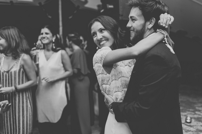 884_ElenaBau_wedding_LuciaLorenzo_naraconnection