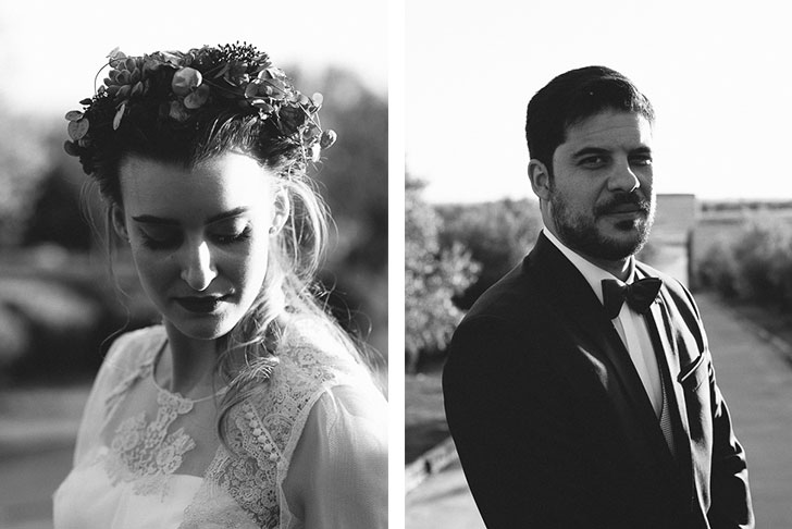 25_naraconnection_dosmasenlamesa_marinayvictor_justmarried