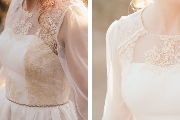 26_naraconnection_dosmasenlamesa_marinayvictor_bride_weddingdress_bebascloset