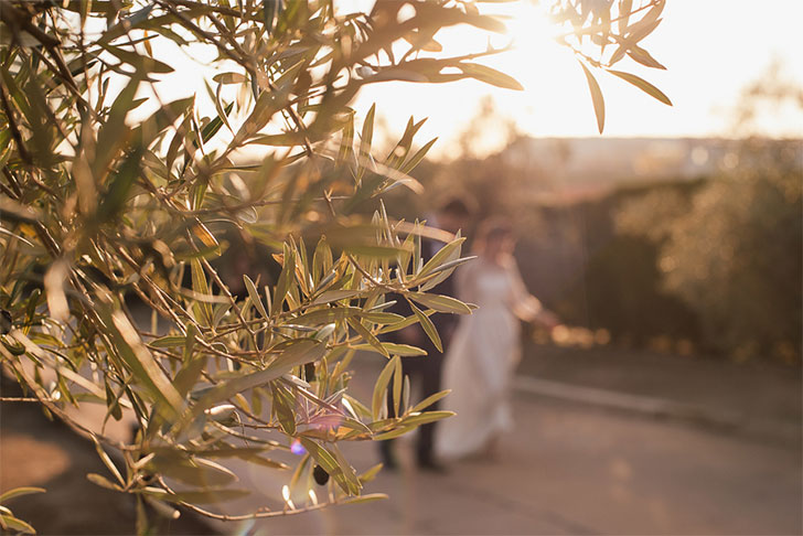 27_naraconnection_dosmasenlamesa_marinayvictor_marriage